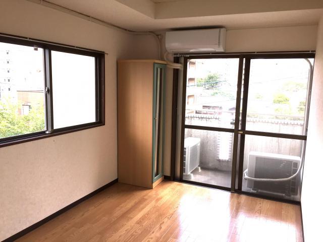 大分・別府初!英語シェアハウスEN-JING別府駅ハウス