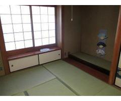 京都で猫が飼えるシュエハウス