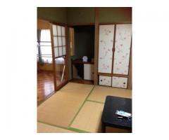 「キキの家広島」 保護猫と楽しく暮らしましょう