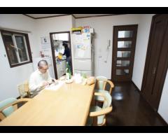 井の頭線/明大前・東松原(下北沢も近い!)『うづきハウス』