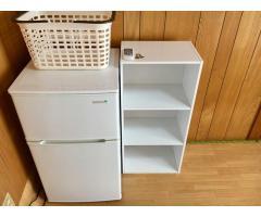全室個室で家具家電付き!1ヵ月から滞在可能の沖縄シェアハウス