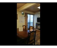 【JR川崎駅から徒歩5分】ギークハウス川崎