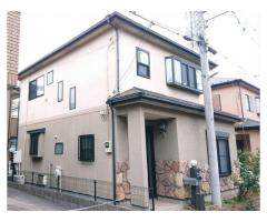 【4月オープン】光熱費共益費込で2.7万円~『リバ邸北越谷』