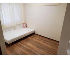 辻堂駅 徒歩5分 テラスモール側 11月~1部屋空きます