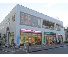 東神奈川駅、神奈川新町駅、東白楽駅、3駅利用 ラスト1部屋
