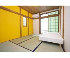 ★個室28800円~!横浜まで10分、品川まで20分の好立地