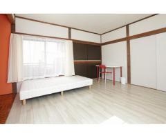個室28800円〜横浜まで7分!東横線の妙蓮寺駅も徒歩圏内♪